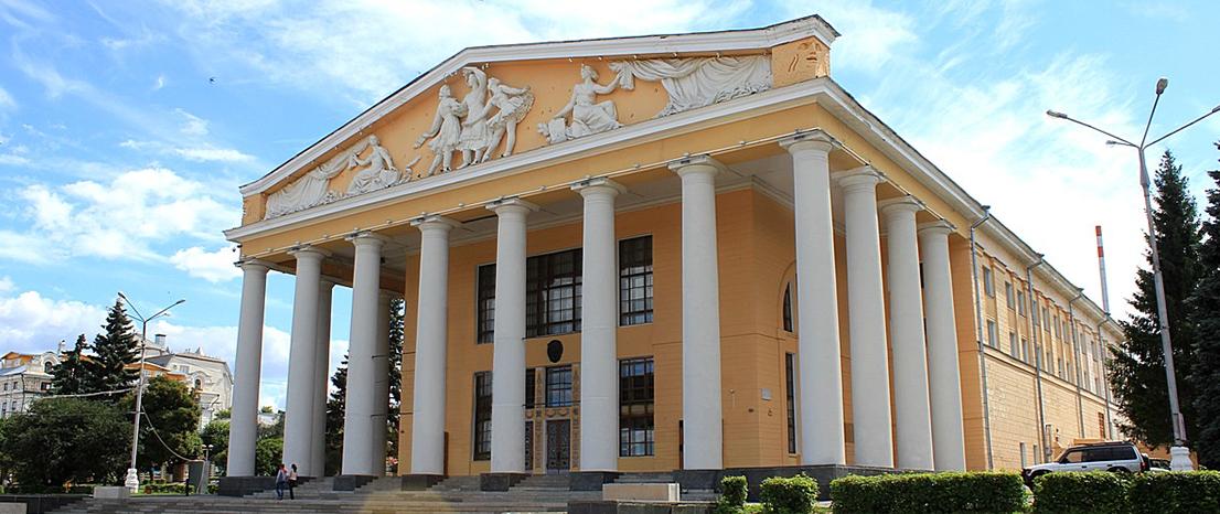 Театры афиша чебоксары на июнь купить билет в мариинский театр владивостока